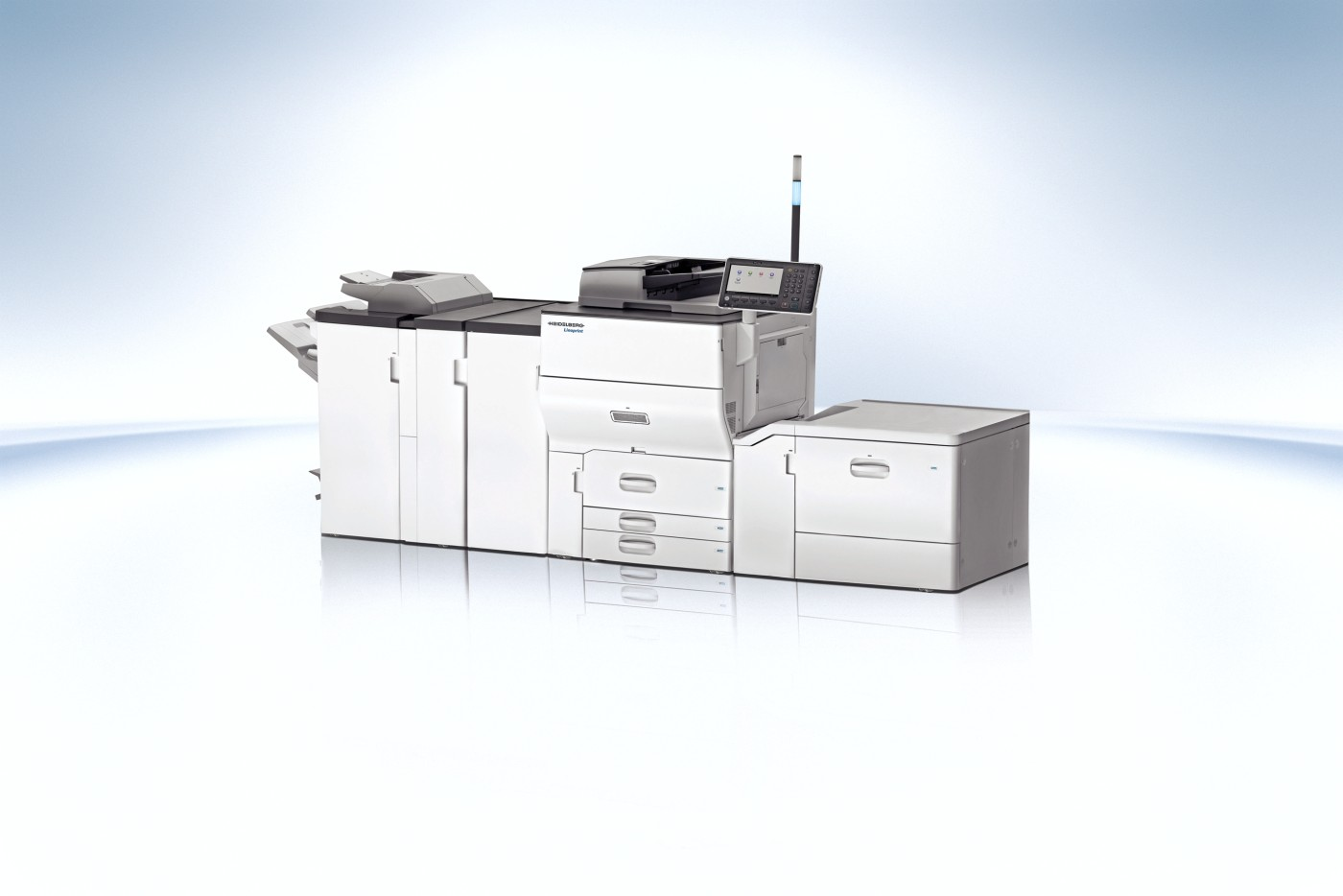 impresora-digital